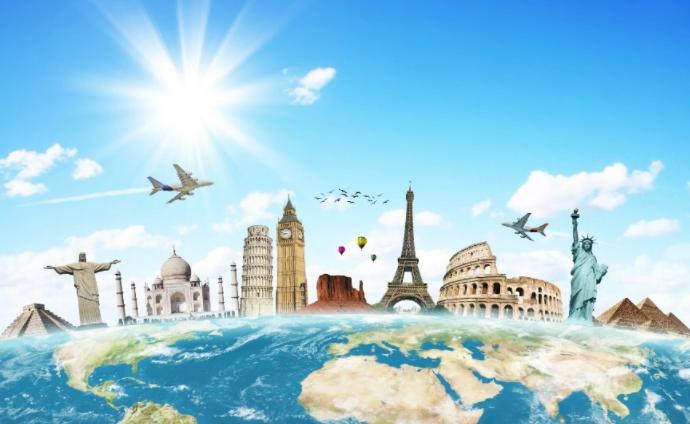 Perencanaan Dan Pengelolaan Perjalanan Wisata